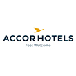 accor-hotel-use-black-forest-smokehouse-smallgoods.jpg