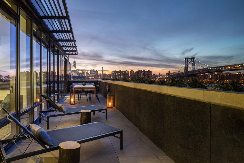 ACDO_TheOosten_494.jpgACDO / The Oosten / Penthouse Styling / New York