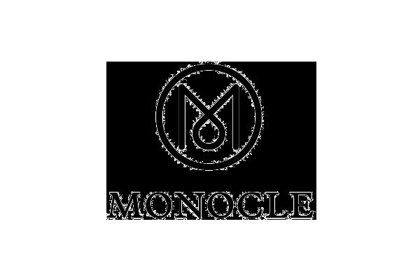 ACDO / Monocle