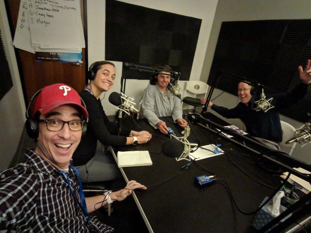 Shawn, Daniel, Anna Selfie.jpg