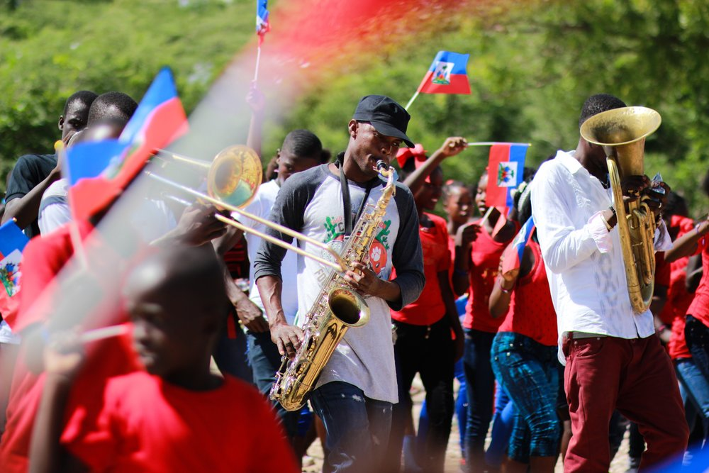 haitiancreoleclasses.jpg