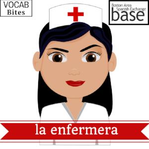 la+enfermera.png