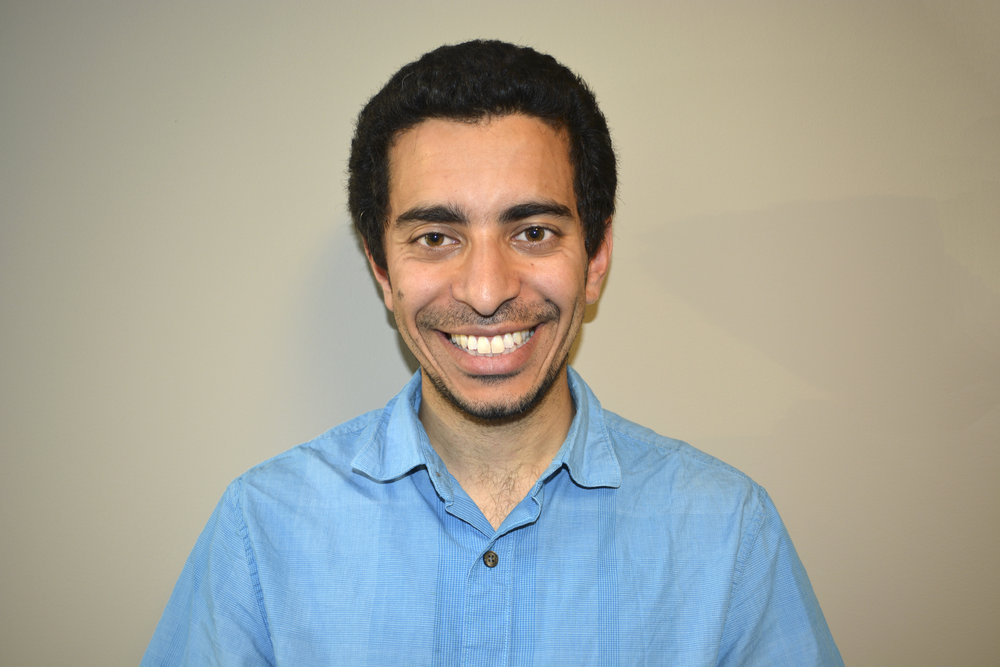 Arabic_instructor.jpg