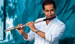 latin jazz all stars nestor torres.jpg