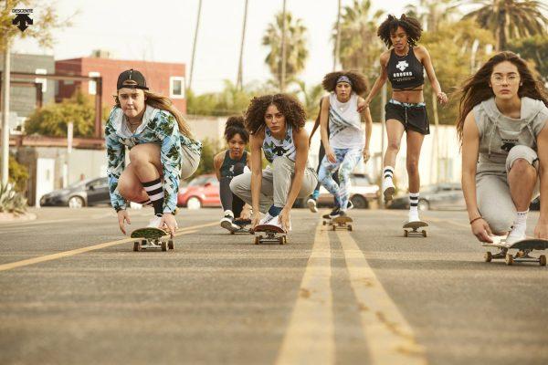 skate-kitchen-600x400.jpg