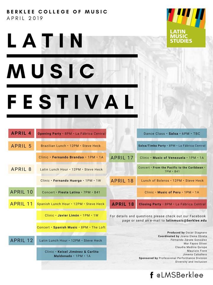 latin music festival berklee.jpg
