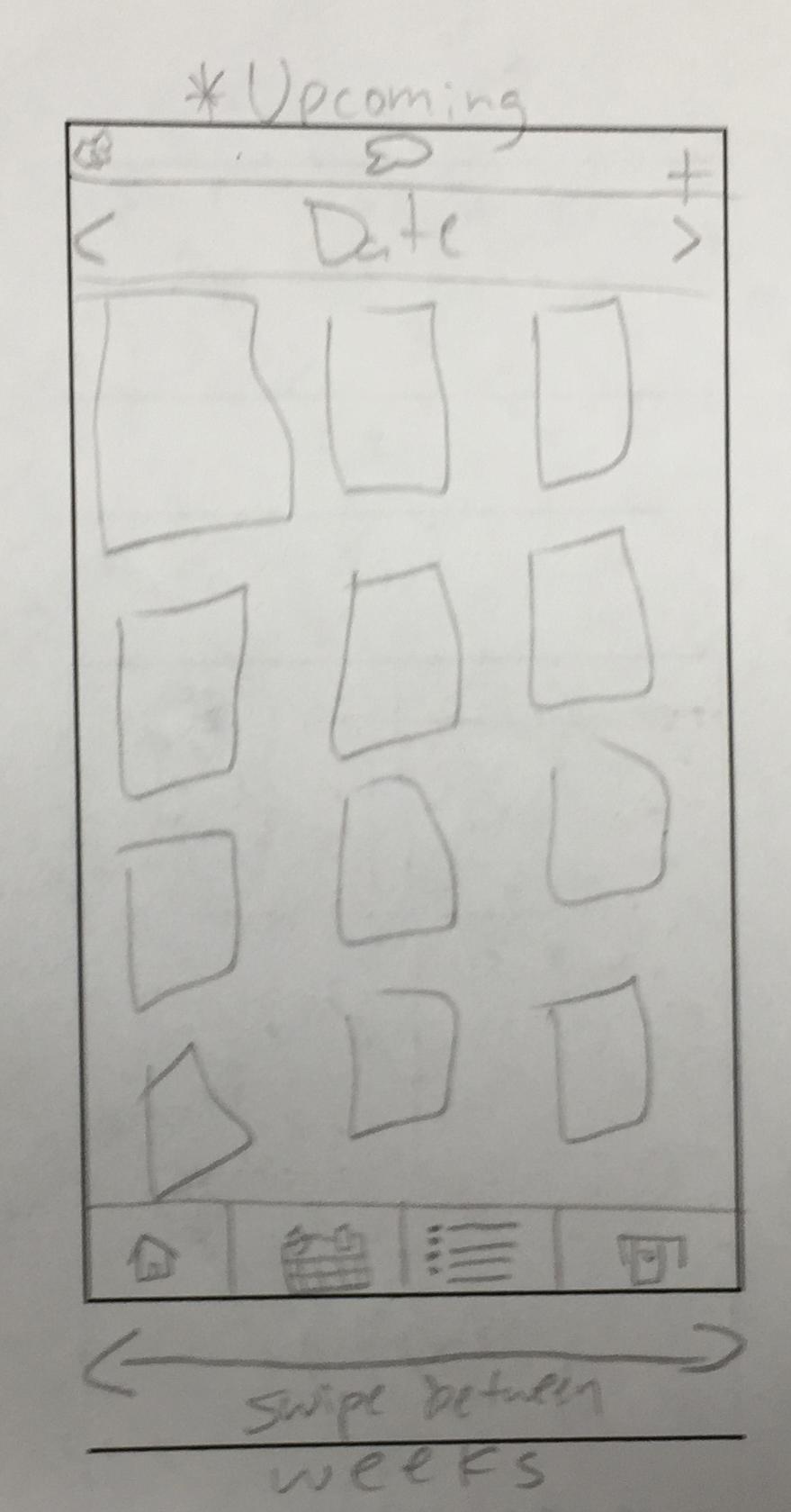 longbox-app-sketch-12.jpg