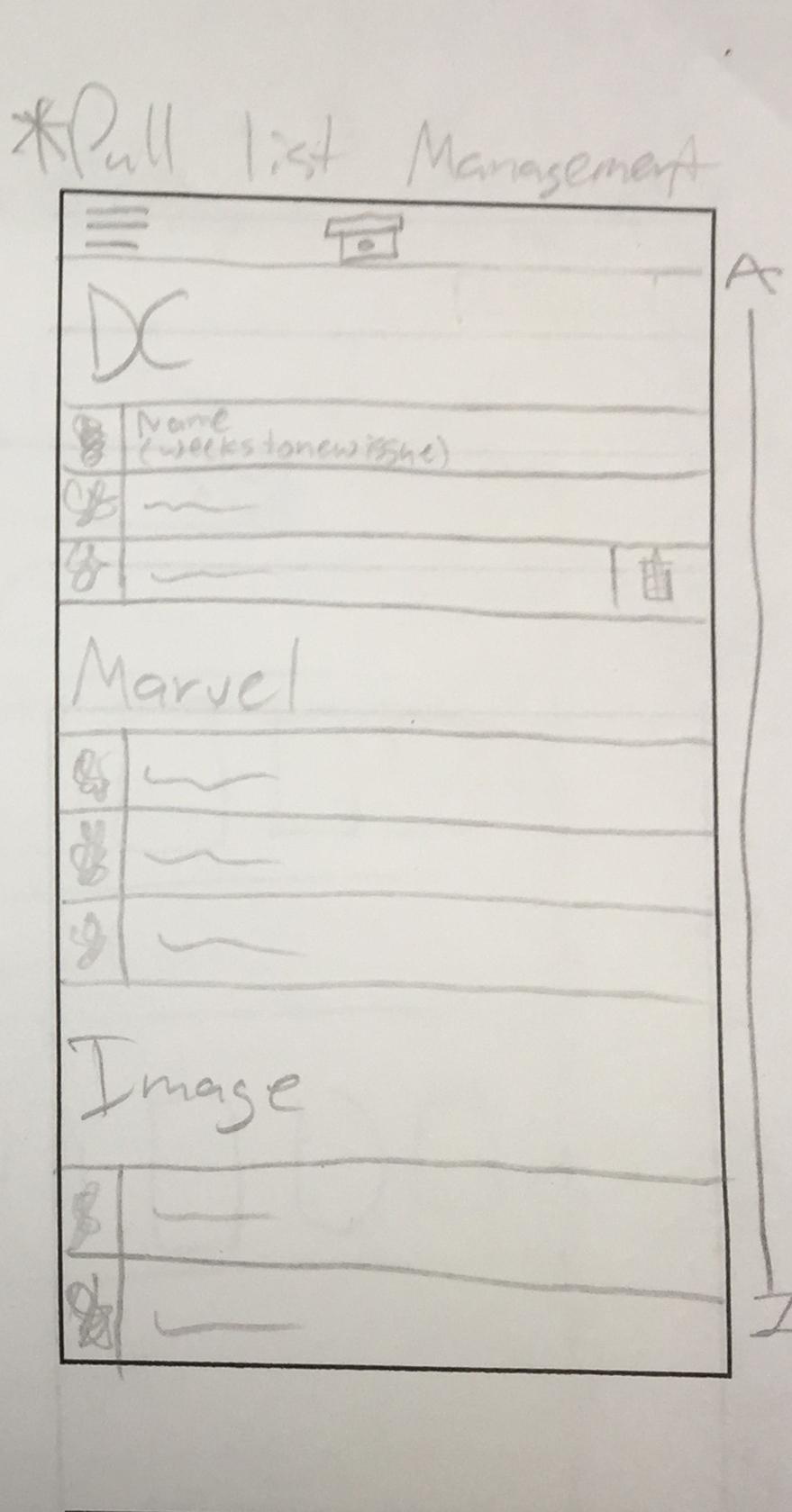 longbox-app-sketch-5.jpg