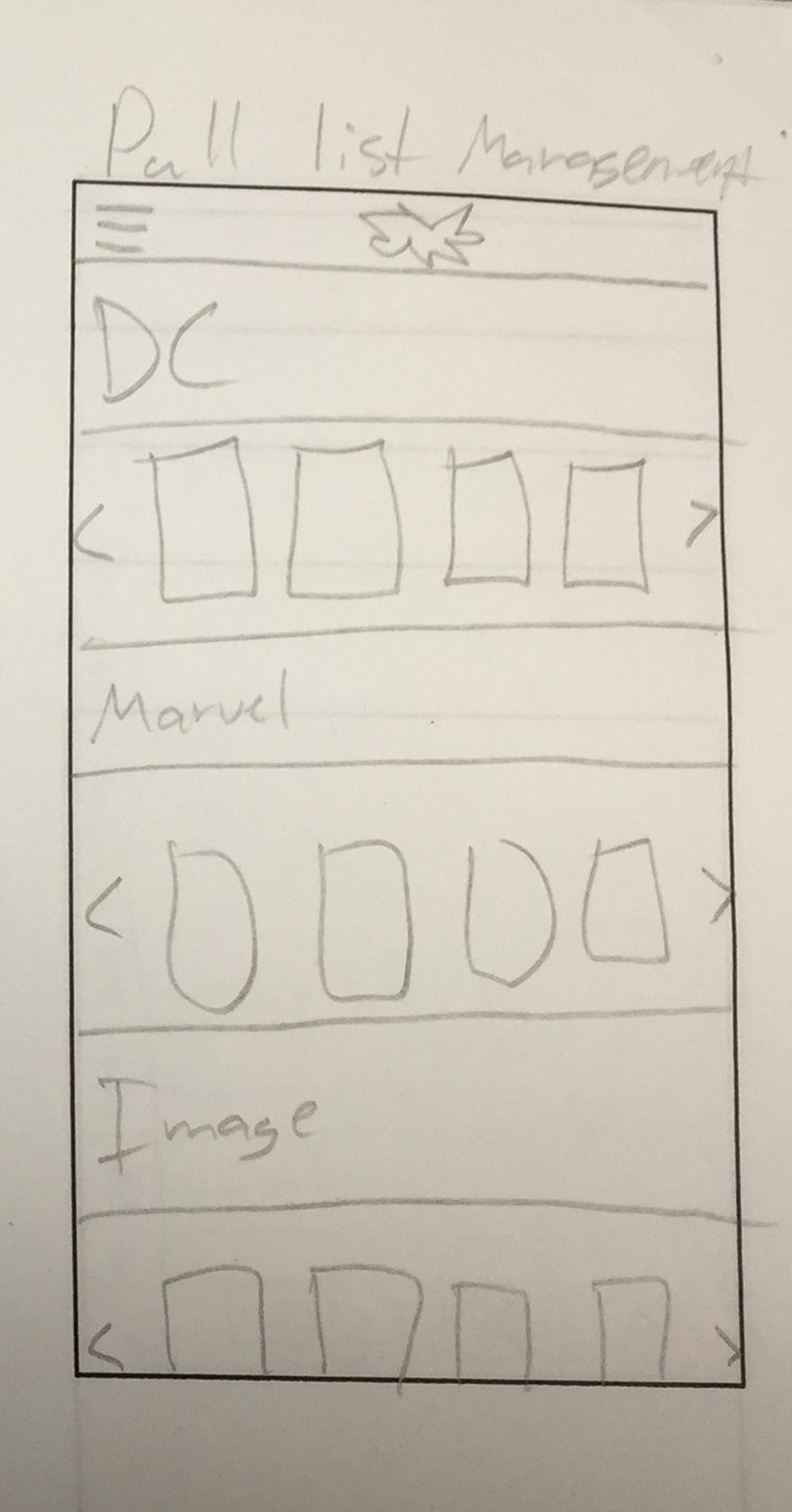 longbox-app-sketch-10.jpg