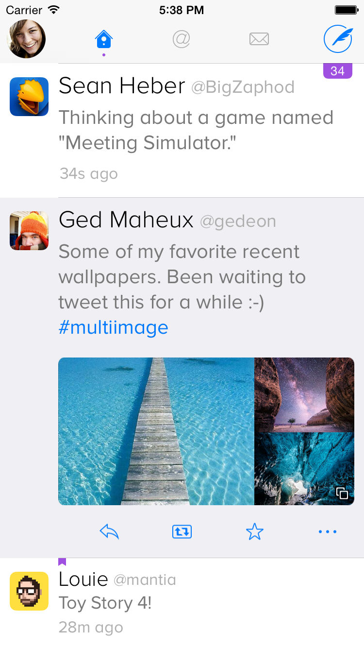 Twitterrific_Home.png