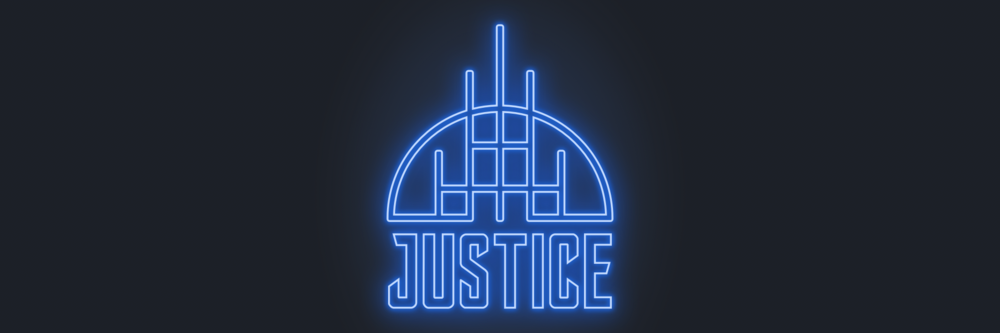 JUSTICE Banner.png