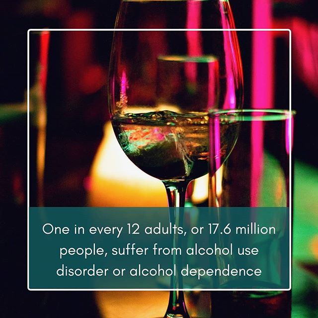 Alcohol use disorder and alcohol dependence are common in the US but continue to be stigmatized. Opting out of alcohol has to be one of the only times a person is questioned for NOT using a substance (think of the last time someone asked you why you weren't smoking cigarettes. Go on, I'll wait) . The odds are, you or someone you know is impacted by alcohol use. If you drink, the next time you host a gathering, ask yourself why you feel the need to provide booze. I hosted an evening with friends recently sans booze and quite literally couldn't remember the last time I hung out with adults without an alcoholic beverage as an option. . As I've mentioned with finances, there is no one size fits all. I feel similarly about drinking and recovery. Some need 100% abstinence from alcohol. Certain individuals love the idea and ability to use naltrexone and the Sinclair method while some find it triggering or harmful. Others feel empowered knowing they have a firm one- or two-drink limit. You know yourself best. If you are worried about your drinking, there is help. If attending a meeting, talking to your doctor, or asking for help seems out of reach, start small. Some of my favorite accounts for considering cutting down or stopping alcohol are: @hello_sunday_morning @thesoberglow @sobergirlsociety @thesoberschool . . . . . . . . . . . . .⠀⠀⠀⠀⠀⠀⠀⠀⠀ #recoveryisindividual #sinclairmethod #drinkerscheckup #sobrietynow #teetotaler #moderationdrinker #soberaf #12steps #9steps 30daychallenge #moderationmanagement #individualizedtreatment #shatterproof #moderationdrinking #rethinkingdrinking #samhsa #fuckstigma #nomoreshame #publichealth #evidencebasedtreatment #commonsense #mentalhealthparity