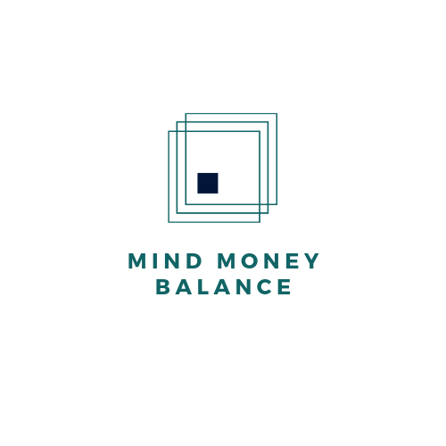 Mind Money Balance