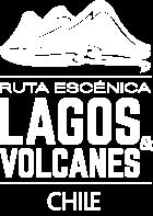 Logo Ruta Escenica.png