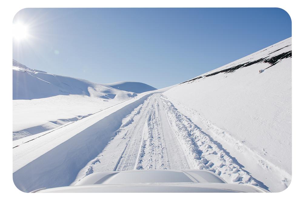 Camino-nevado-RN-Malalcahuello.png