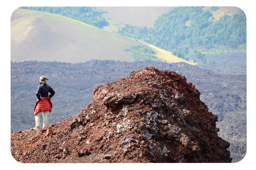 Cráter-Navidad_RN-Malalcahuello.png