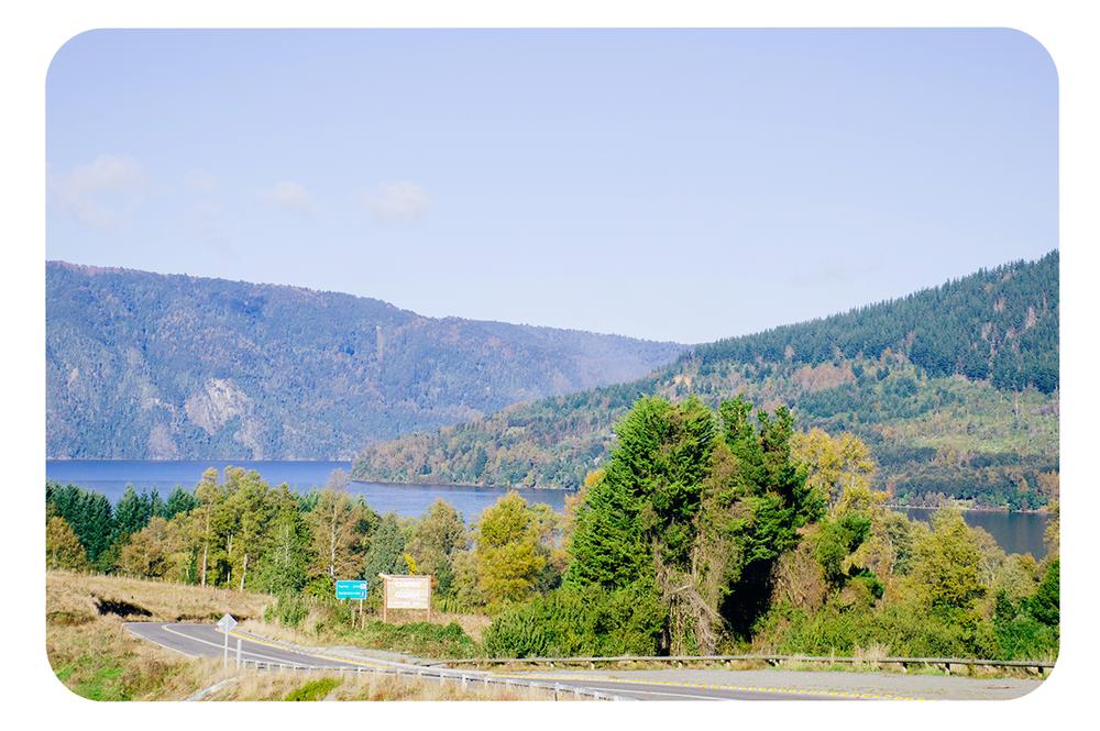 Camino-acceso-Lago-Colico.png