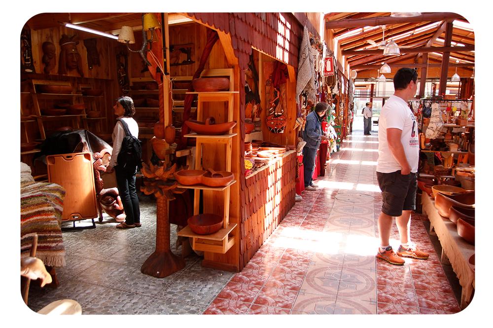 Feria-artesanal_Villarrica-2.png
