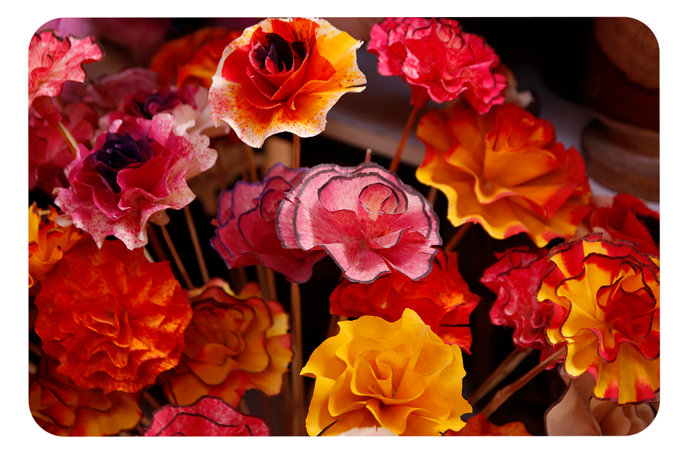 Flores-de-madera.png