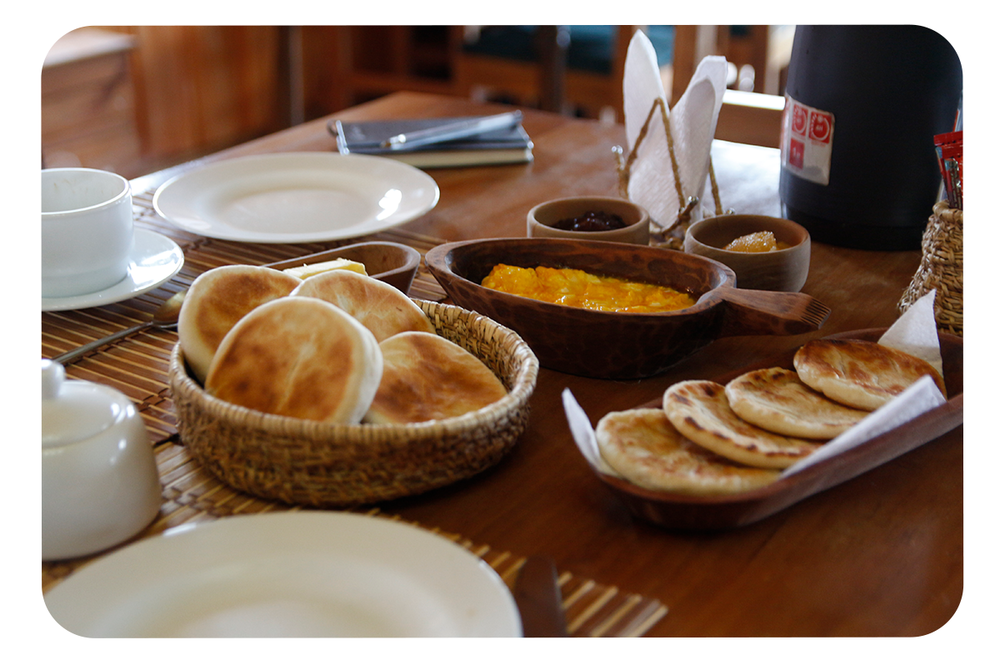 Desayuno-de-campo.png