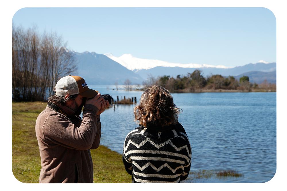 Fotografiando-lago-Riñihue.png