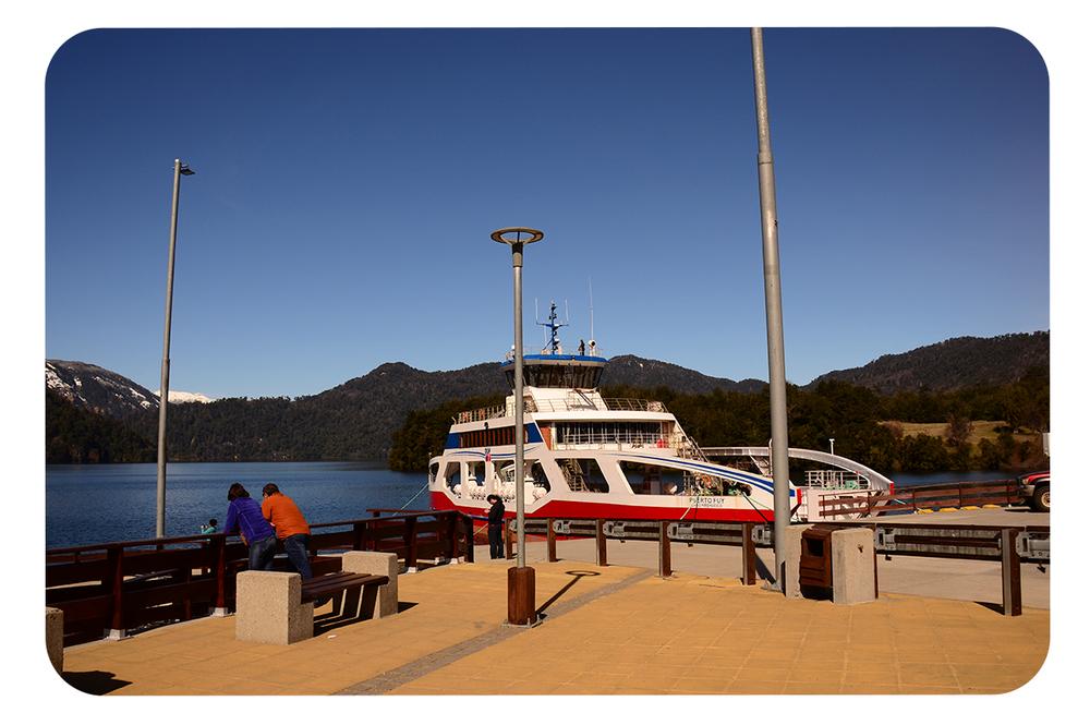 Nueva-barcaza-Puerto-Fuy.png