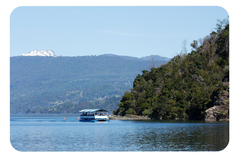 Paseo-Náutico-Lago-Calafquén.png