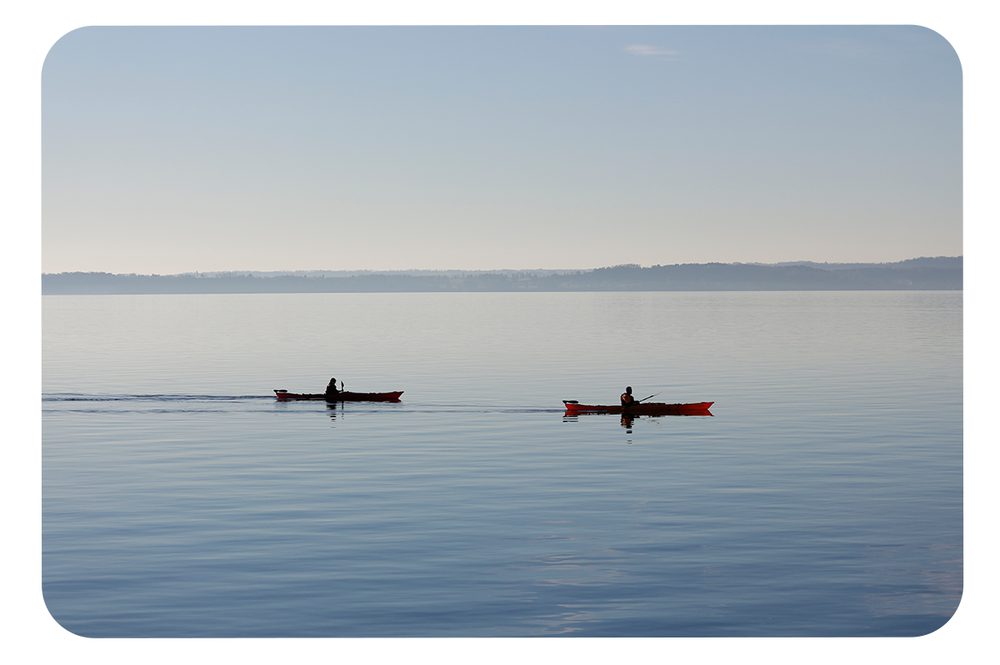 Kayak-Lago-Ranco.png