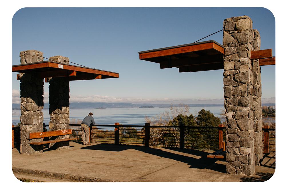 Mirador-al-lago-Ranco_acceso-a-Futrono-1.png