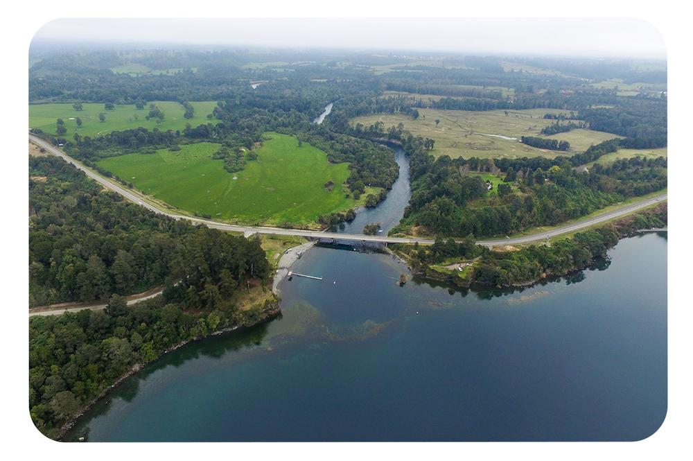Desague-Lago-Rupanco_Nacimiento-Río-Rahue-1.png