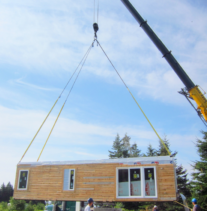 Container-Home-Installation-Brighton-Ontario-Storstac-671x684.png