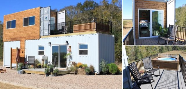 shipping-container-home-640x307.jpg
