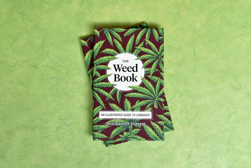 Book Stack.jpg