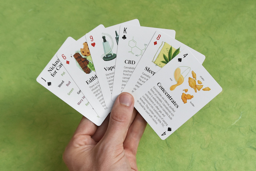 Cards in Hand.jpg