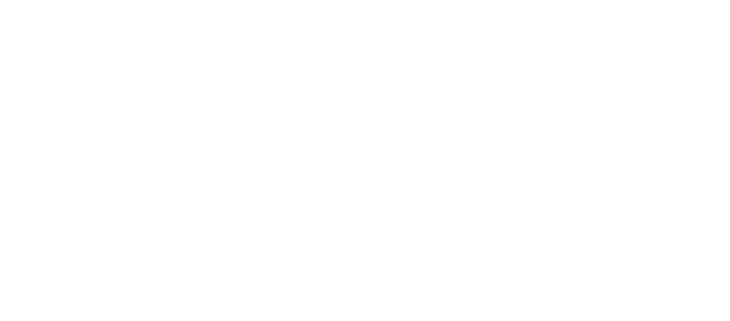 Just Dance Arts Academy