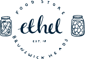 Ethel Food Store