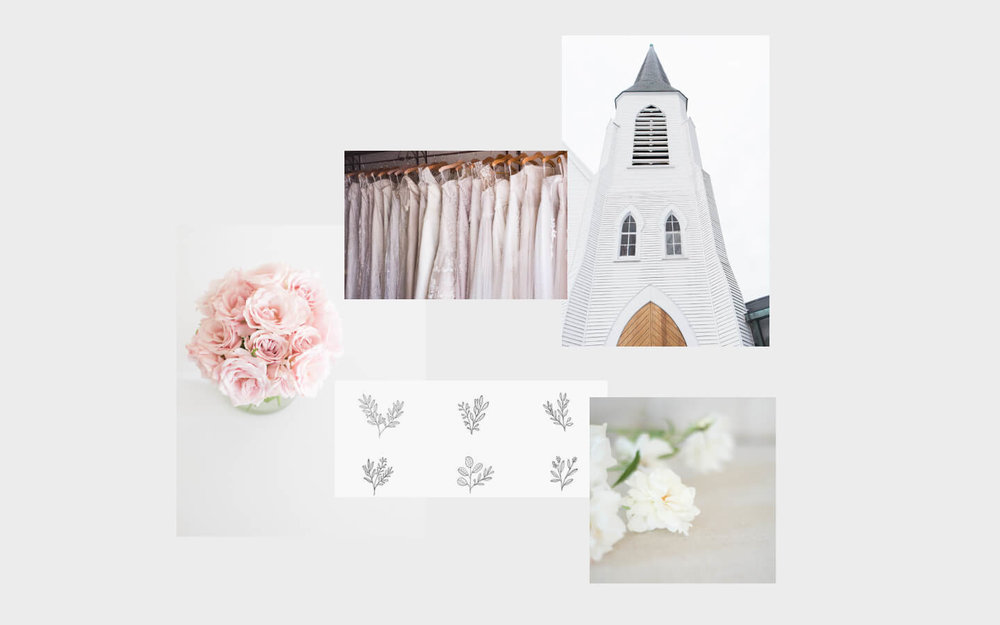 carolina floral creations-imagery-portfolio