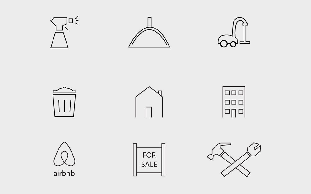 joseph southers cleaning-icons-portfolio