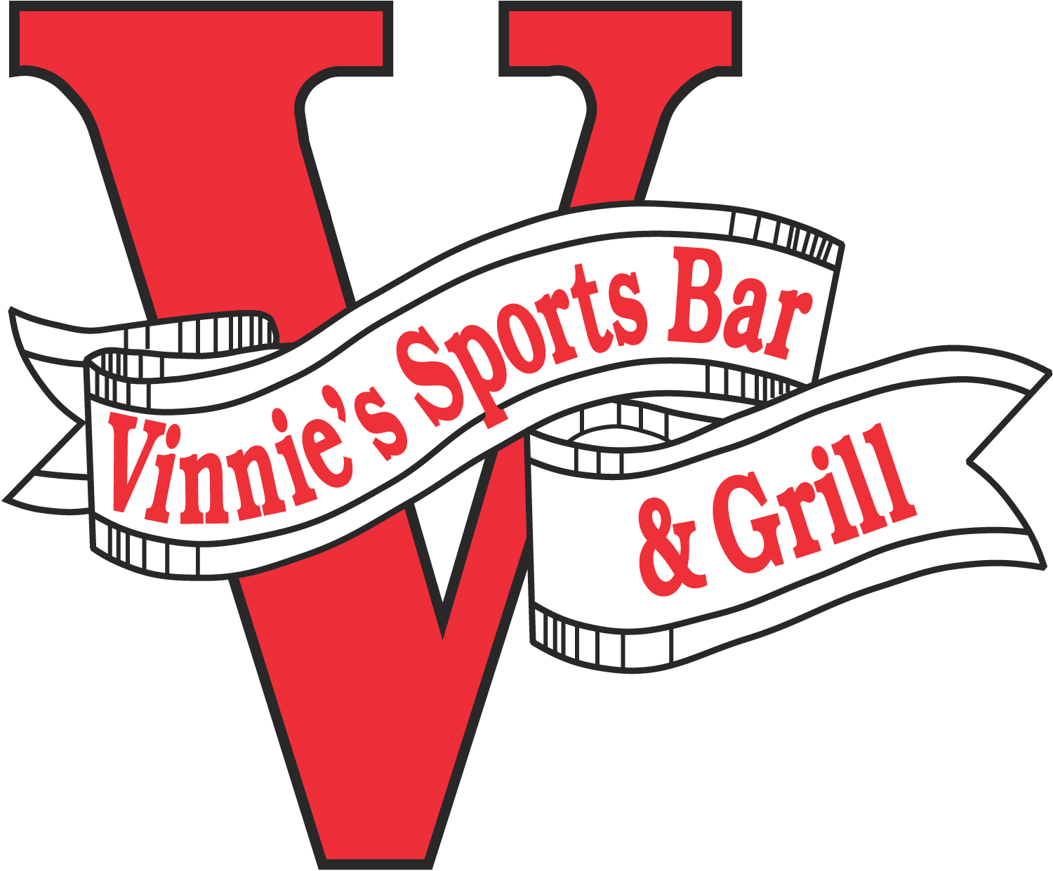 Vinnie's Sports Bar & Grill