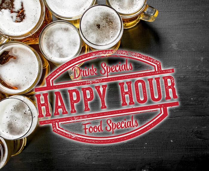 Happy-Hour-Web-Logo-v3.jpg