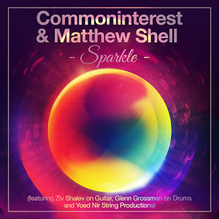 The Producers Explain: Commoninterest & Matthew Shell