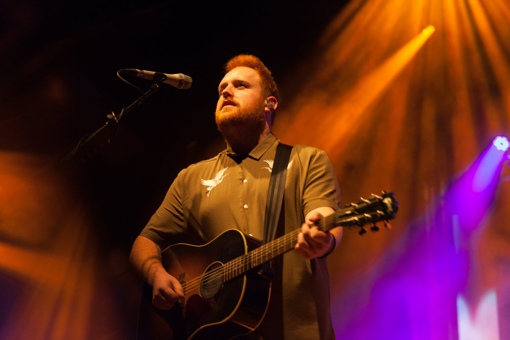 gavin-james---o2-shepherds-bush-empire---09062018---london_27862711227_o.jpg