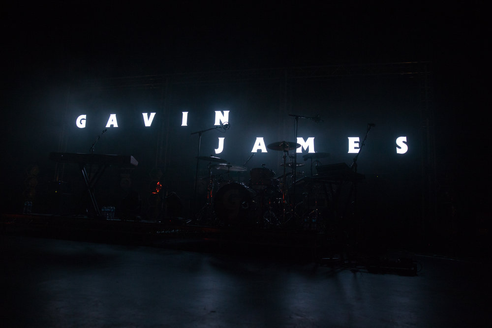 gavin-james---o2-shepherds-bush-empire---09062018---london_28858294268_o.jpg
