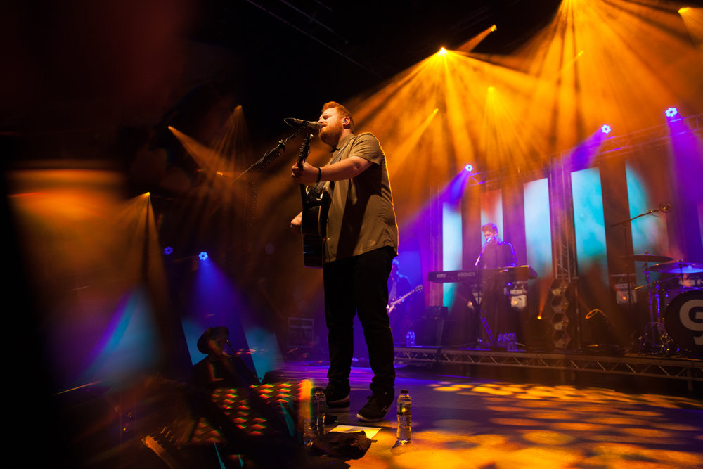gavin-james---o2-shepherds-bush-empire---09062018---london_40921451180_o.jpg