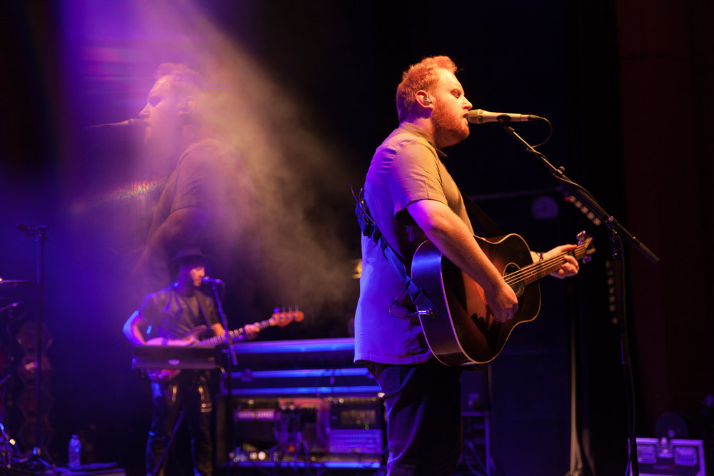 gavin-james---o2-shepherds-bush-empire---09062018---london_41831907215_o.jpg
