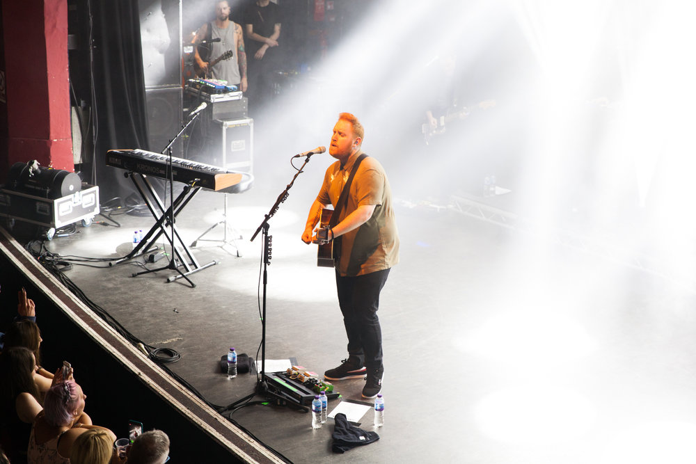 gavin-james---o2-shepherds-bush-empire---09062018---london_42014269184_o.jpg