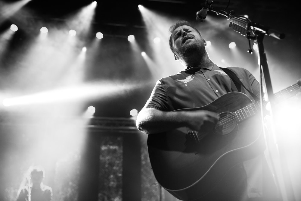 gavin-james---o2-shepherds-bush-empire---09062018---london_42014275734_o.jpg