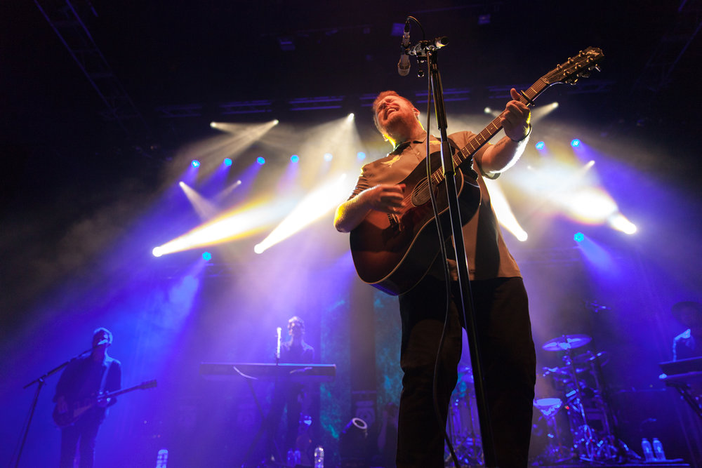 gavin-james---o2-shepherds-bush-empire---09062018---london_42014277434_o.jpg