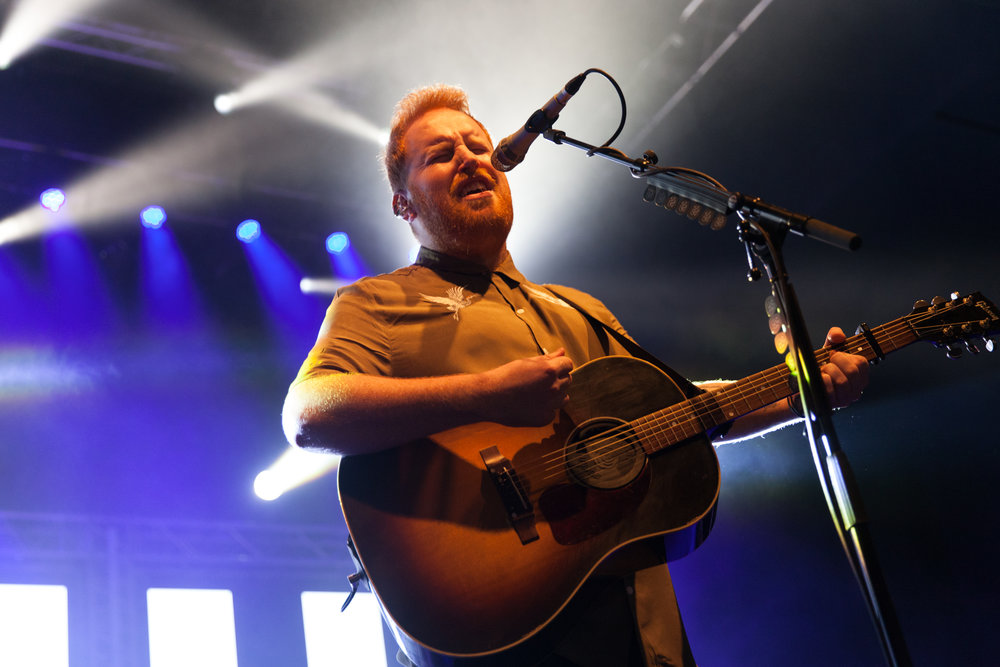 gavin-james---o2-shepherds-bush-empire---09062018---london_42731722251_o.jpg