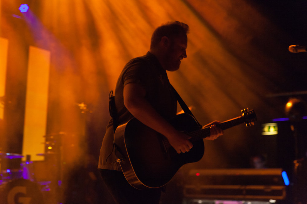 gavin-james---o2-shepherds-bush-empire---09062018---london_42731716361_o.jpg